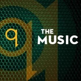 q-music-tile.jpg