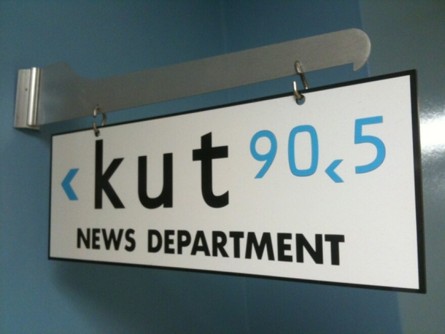 kut_news_department.JPG