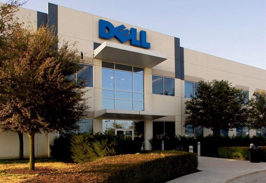 Dell_0.jpg
