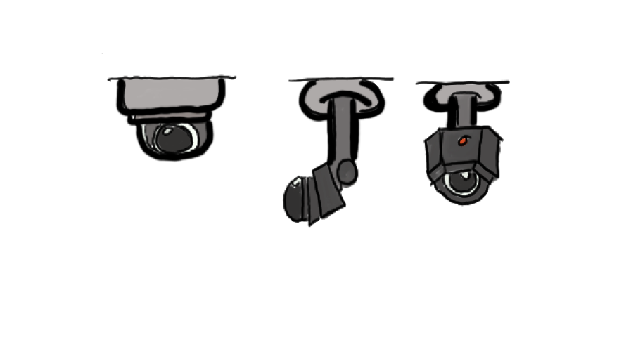 Security-Cameras-illo-ab-wunc-05102019.png
