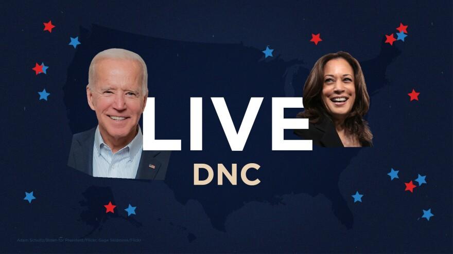 DNC Live blog.jpg