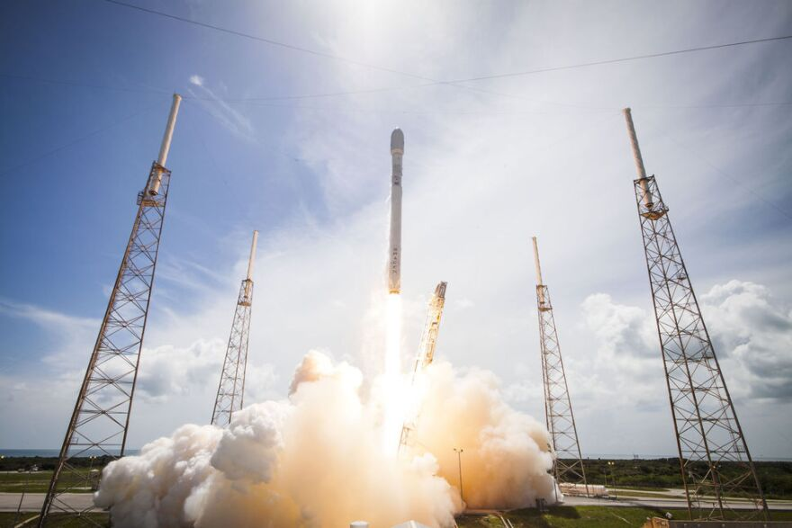 orbcomm_launch_north_tower_2_0.jpg