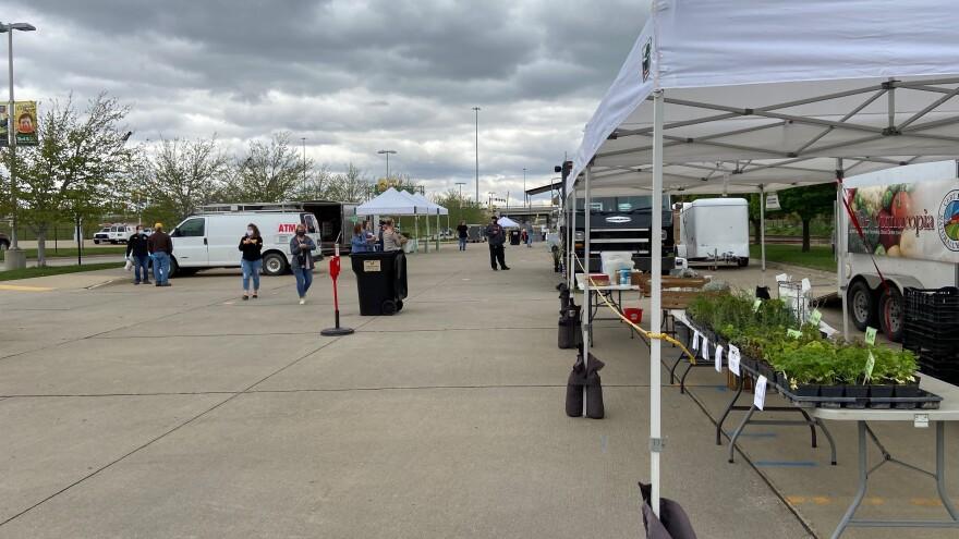 20200506_Sioux_City_Farmers_Market.jpeg