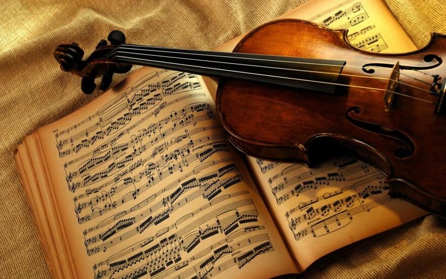 Classical-Music.jpg