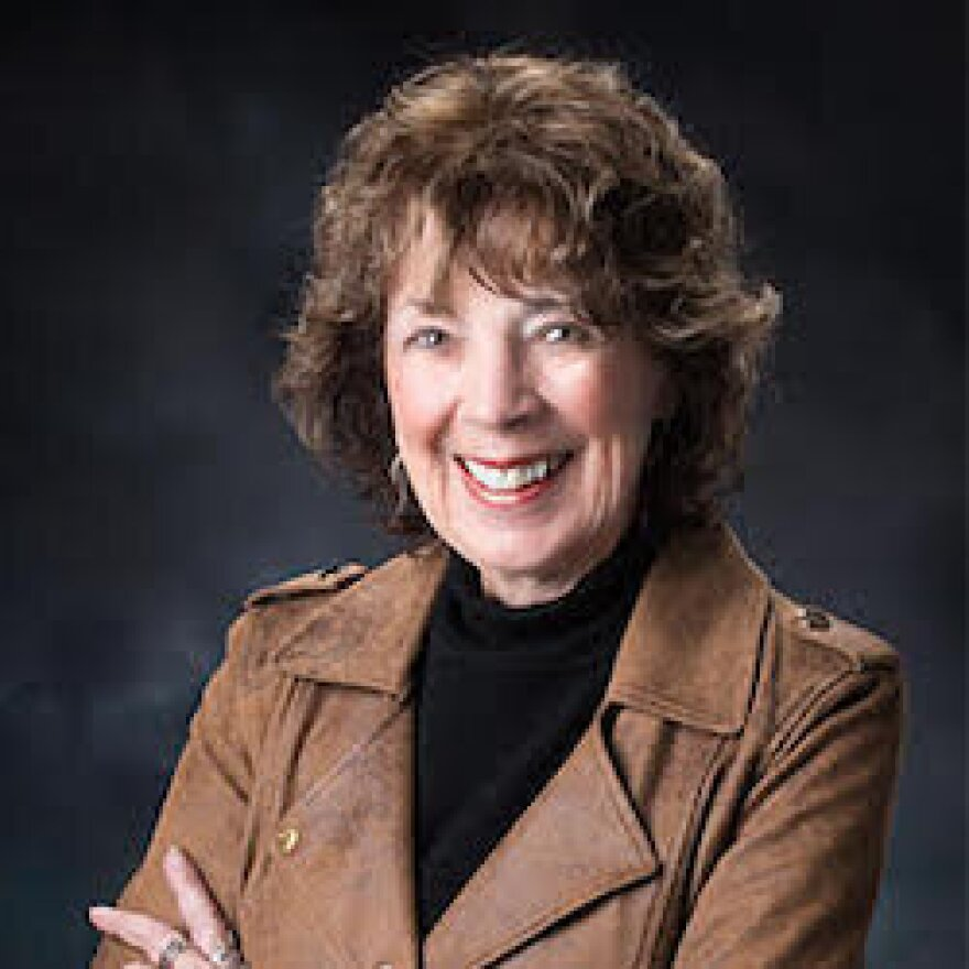 Gail Burrill is currently an Academic Specialist in the Program for Mathematics Education at Michigan State University.