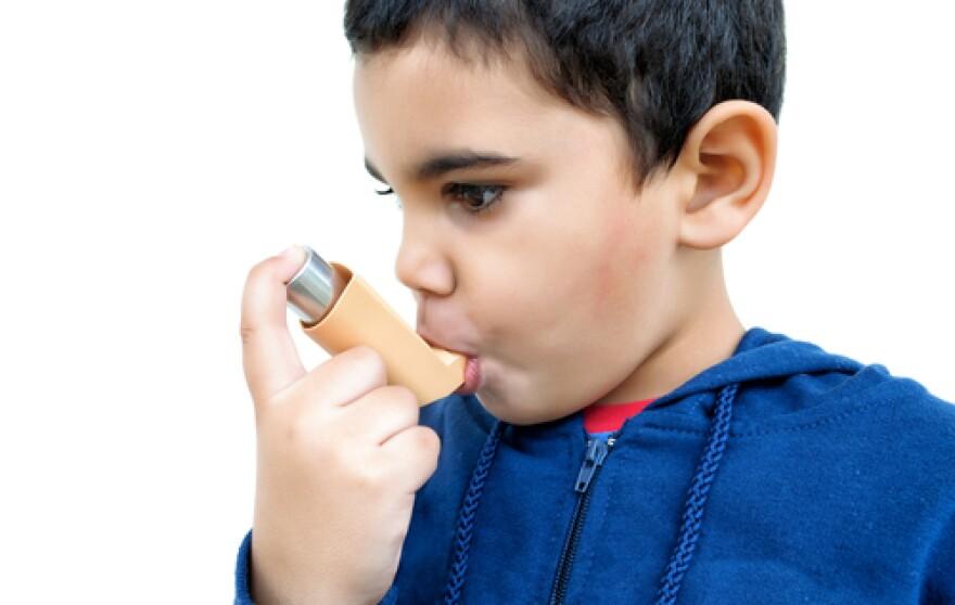 asthma_child.jpg