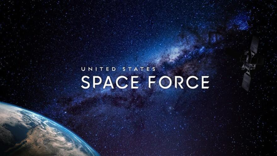 usspaceforce_usairforce_070220.jpg