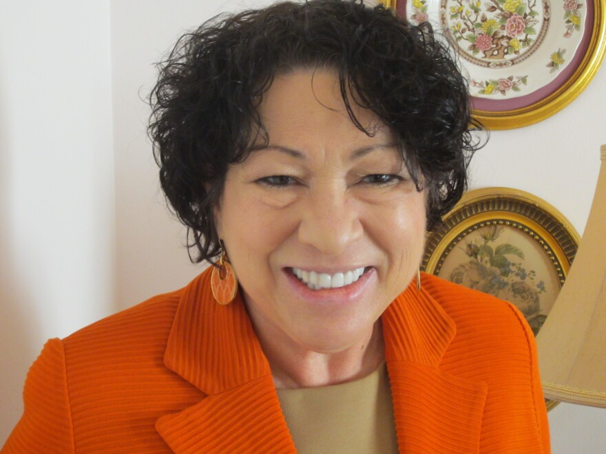 US Supreme Court Justice Sonia Sotomayor_0.JPG