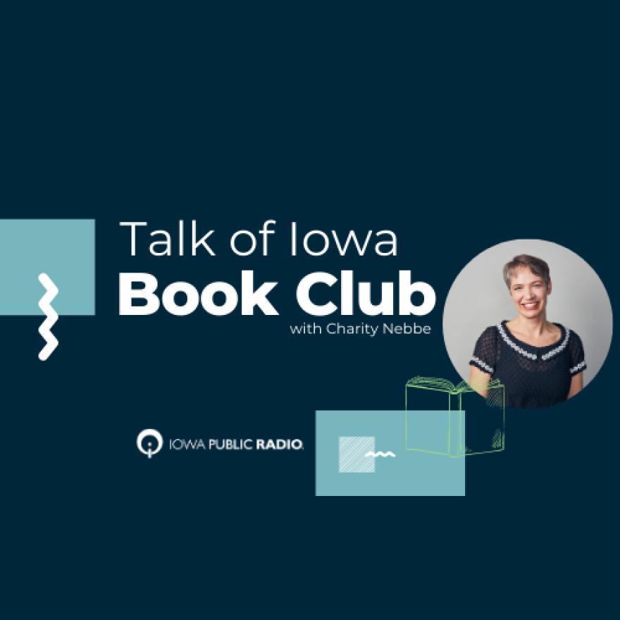 copy_of_copy_of_copy_of_mk_toi_book_club_fb_event__2_.png