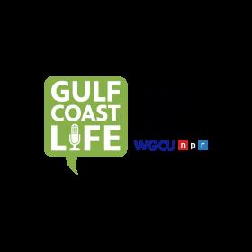 Gulf Coast Life Square 1400x1400
