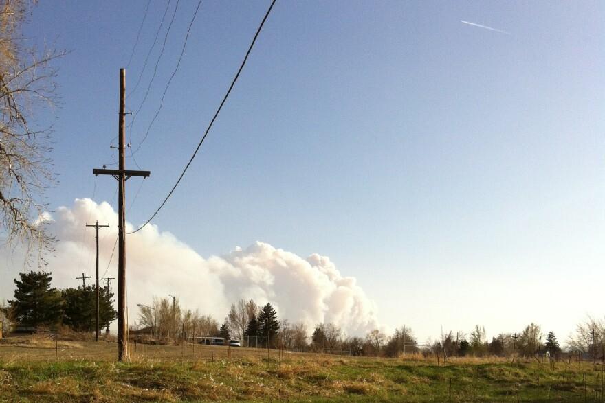 Jefferson-County-Fire_web.jpg