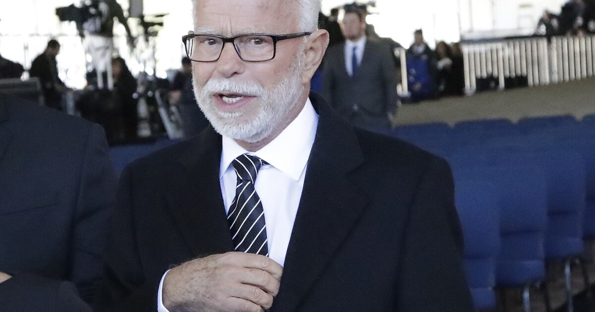 Televangelist Jim Bakker Agrees To Refund Missouri Consumers Who Bought Fake COVID Cure