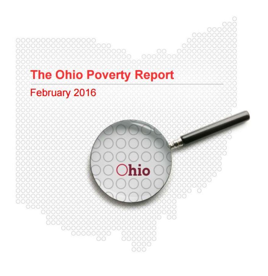 ohio_poverty_report.jpg