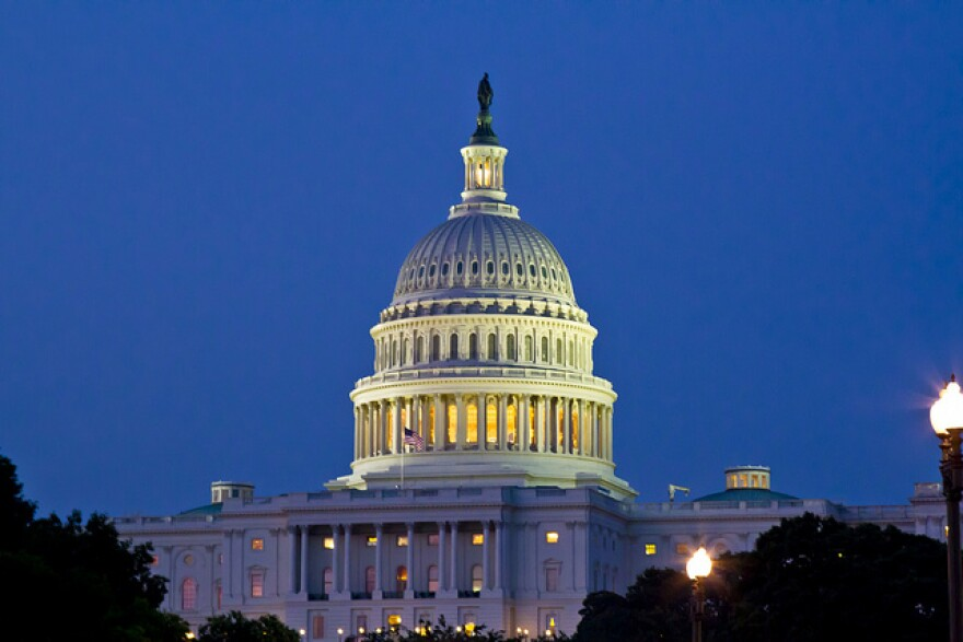 Capitol_Hill.jpg