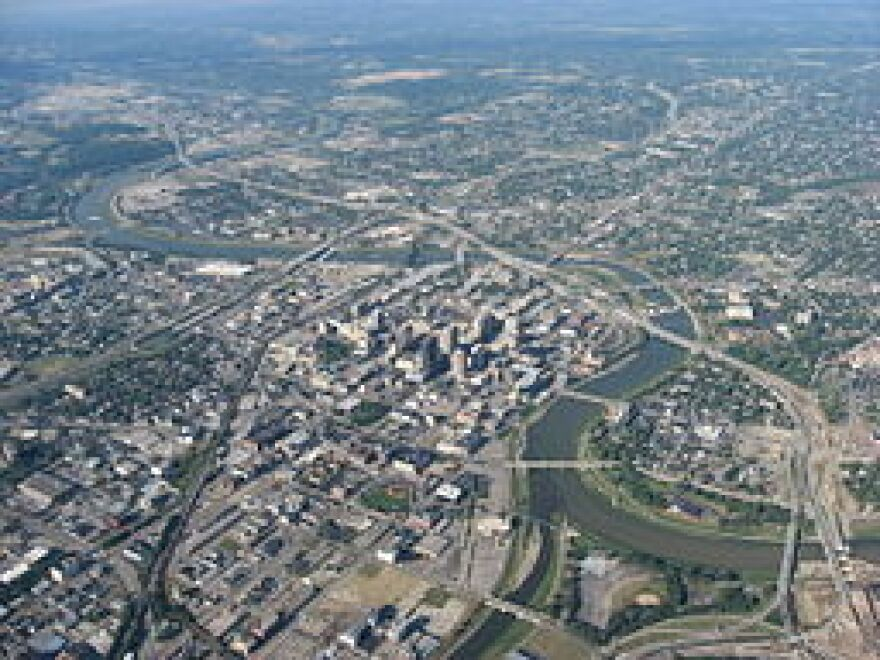 256px-Downtown_Dayton,_Ohio.jpg