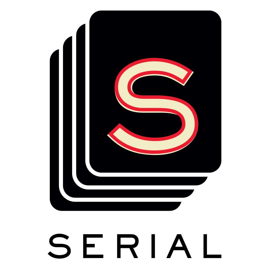 serial-itunes-logo_0.png