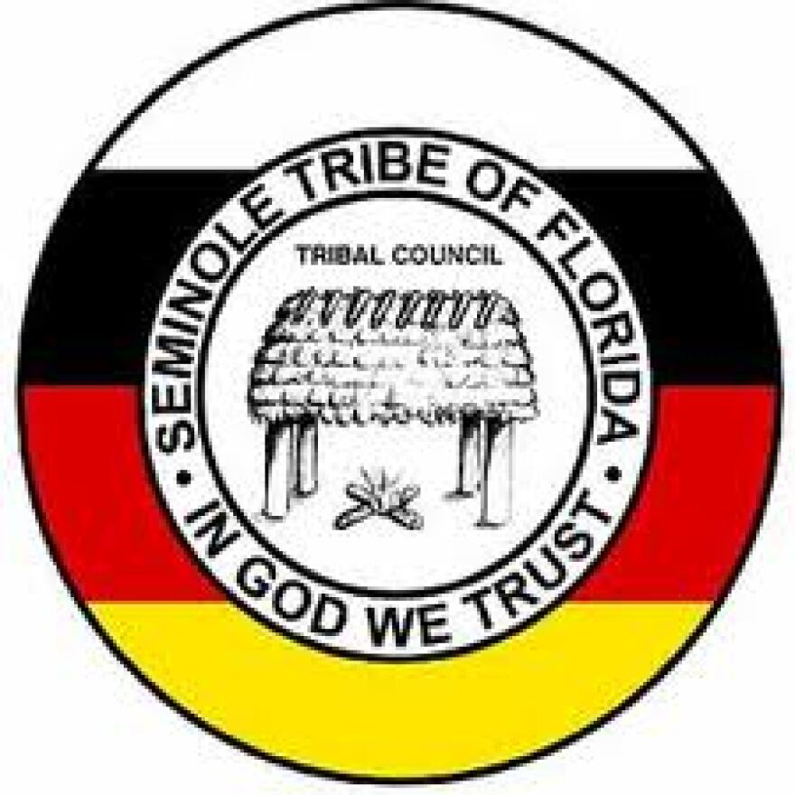 Seminole_tribe_of_florida.jpg