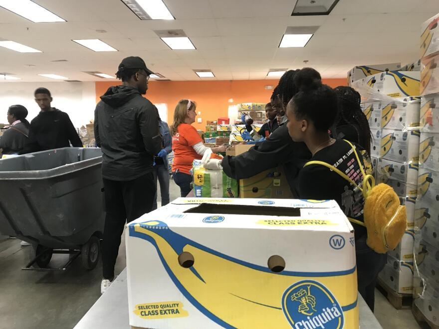 feeding_south_florida_art.jpg