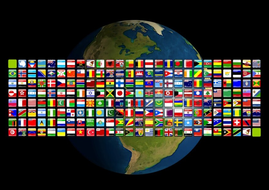 world_with_national_flags.jpg