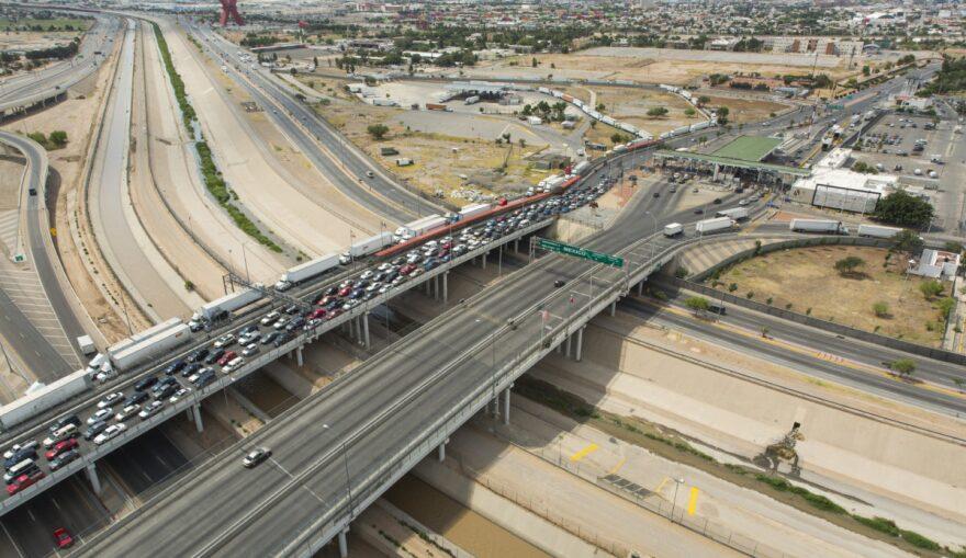 bridge_of_the_americas_el_paso___ciudad_jua__rez_june_2016-e1516646186284.jpg
