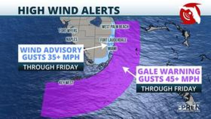 05-14_wind_alerts.jpg