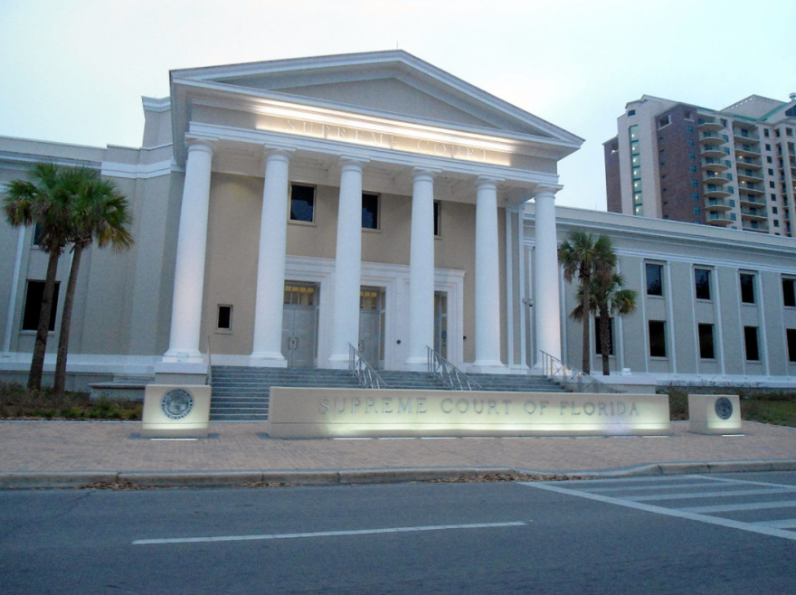 florida_supreme_court_wikimedia_commons.png