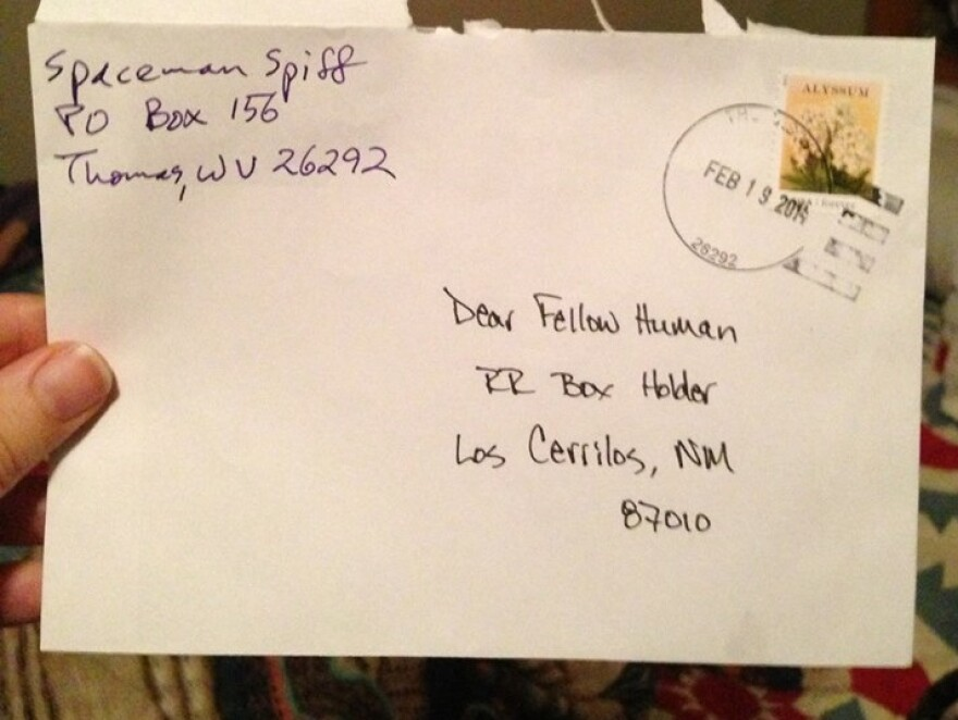 dear_fellow_human_envelope.jpg