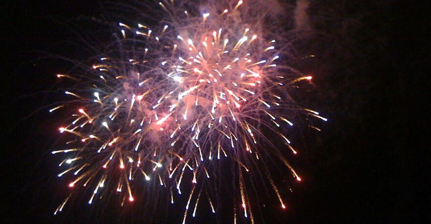 FireworksCROP.jpg
