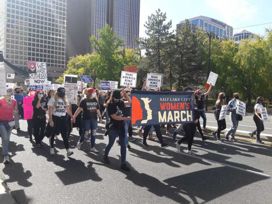 Womens March 2020 EC.jpg