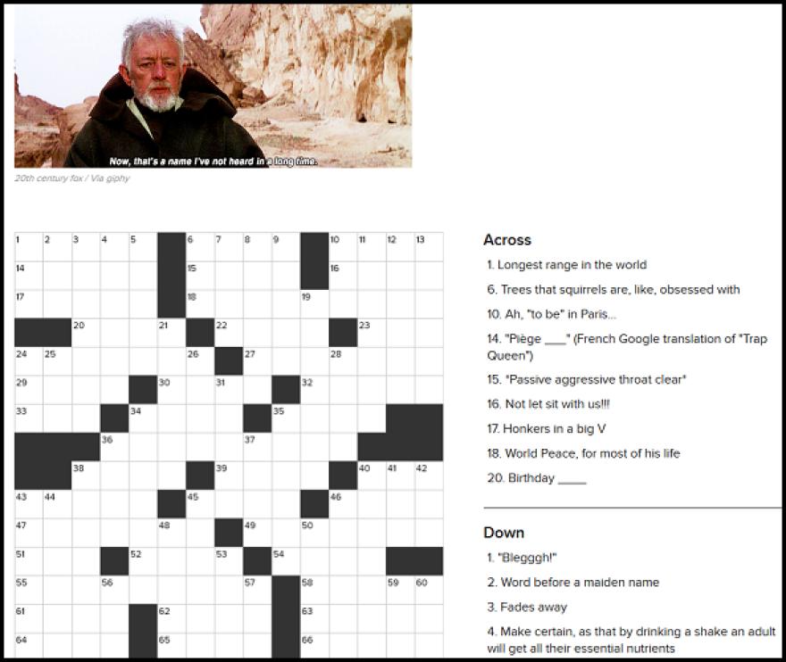 Crossword-Buzzfeed_0.png
