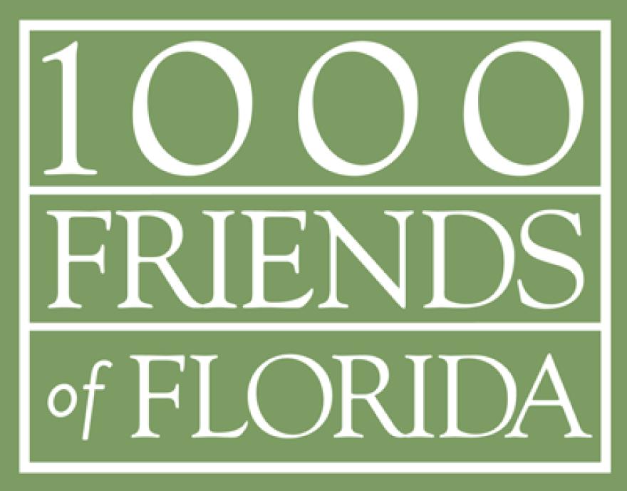 1000-FOF-Logo (1).png