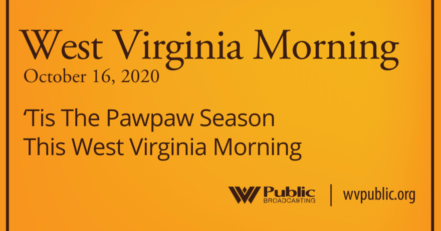 101620 Copy of West Virginia Morning Template - No Image.png