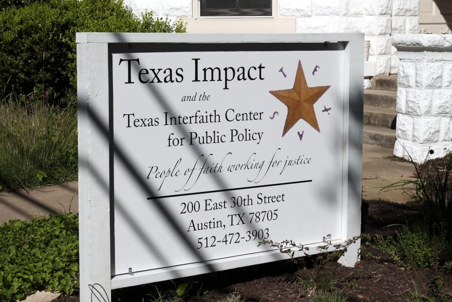 texas_impact.jpg