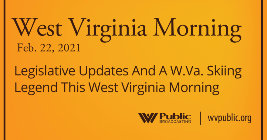 022221 Copy of West Virginia Morning Template - No Image.png