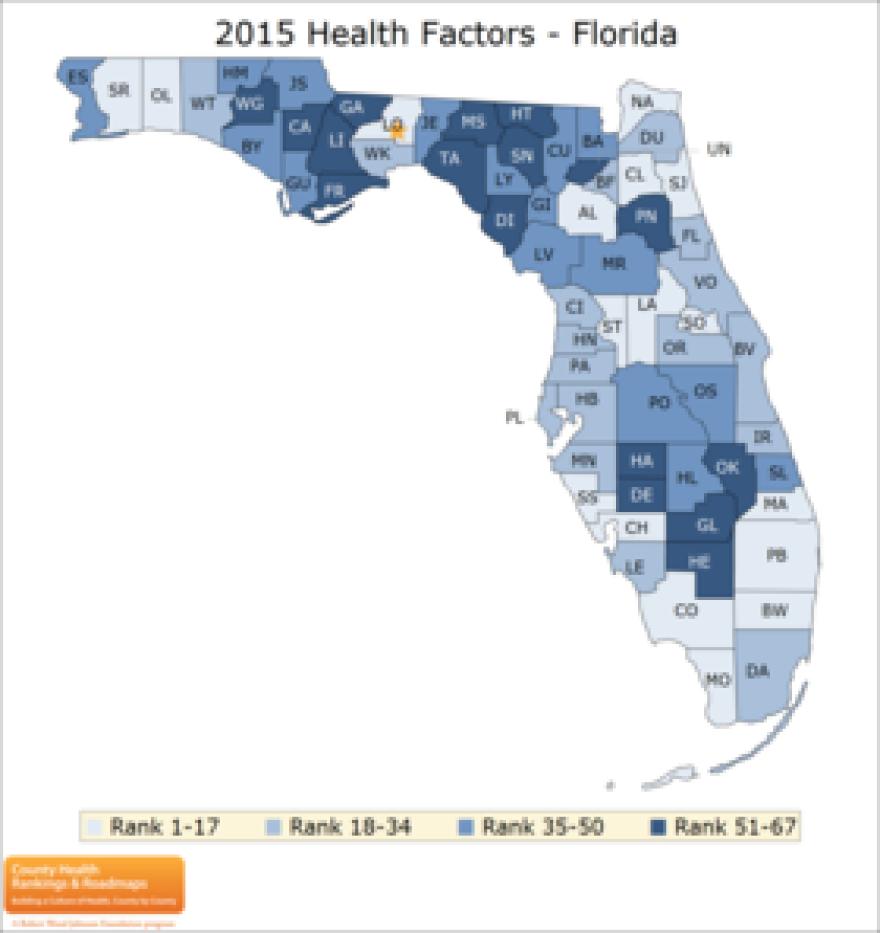 2015_Health_Factors_-_Florida.png