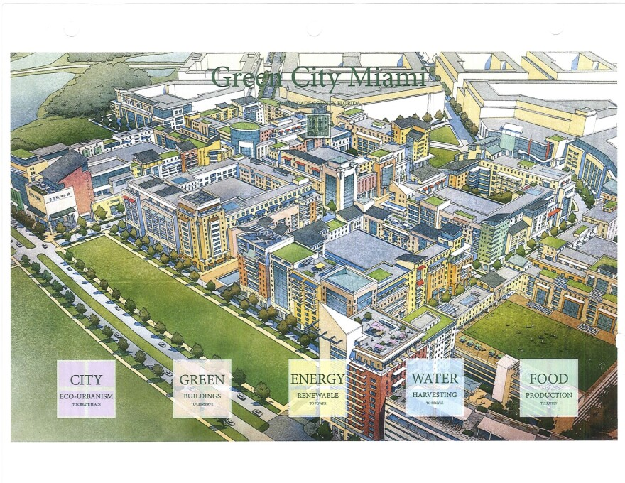 Green_City_plan.jpg