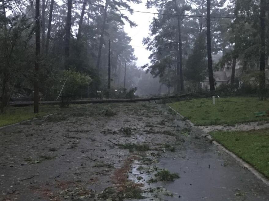 disaster_aid__nsf.jpg