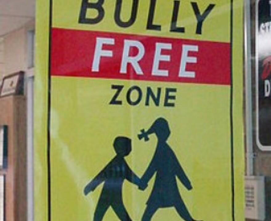 bully_free_zone.jpg