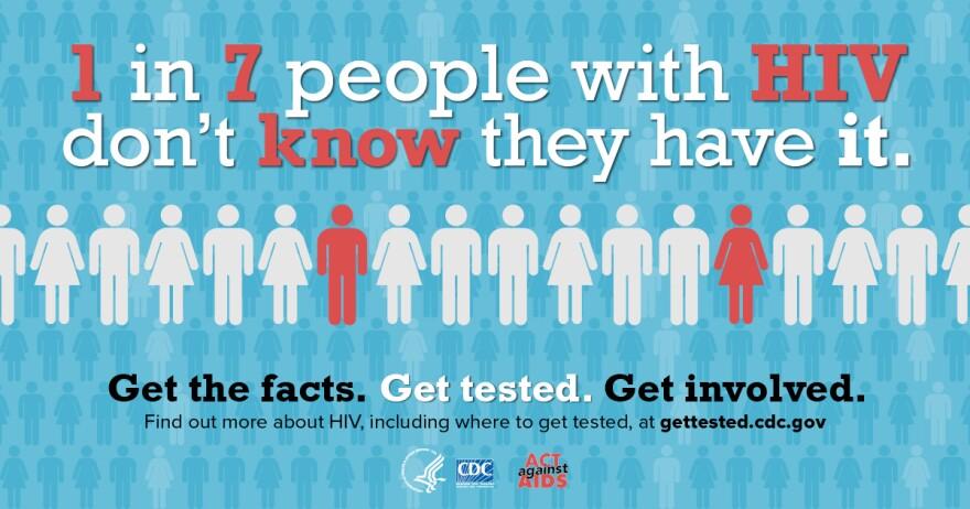 HIVTesting_badge_web.jpg