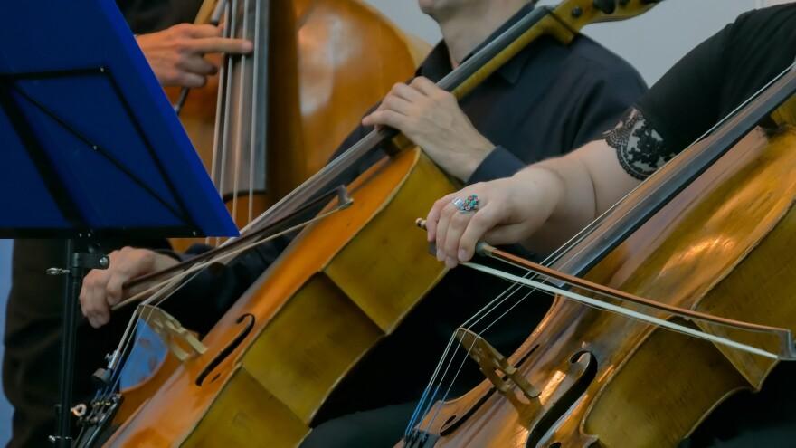 bigstock-Symphony-Concert--Unrecogniza-303945901.jpg