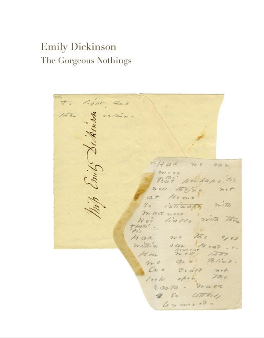 081418_cd_emily_dickinson_s_the_gorgeous_nothings_book.jpg
