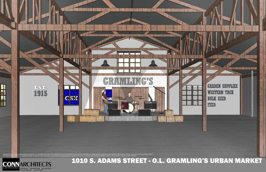 new_gramlings_interior_1.jpg