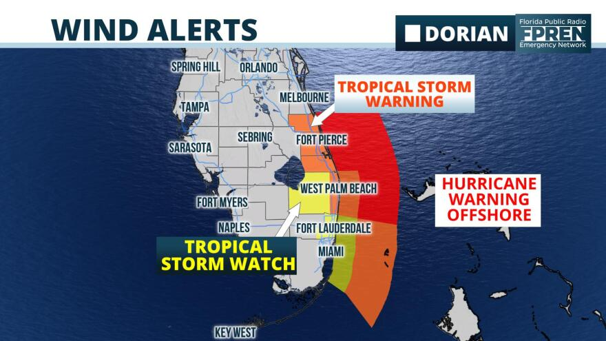 tropical_storm_warning_for_treasure_coast_to_west_palm_beach.jpg