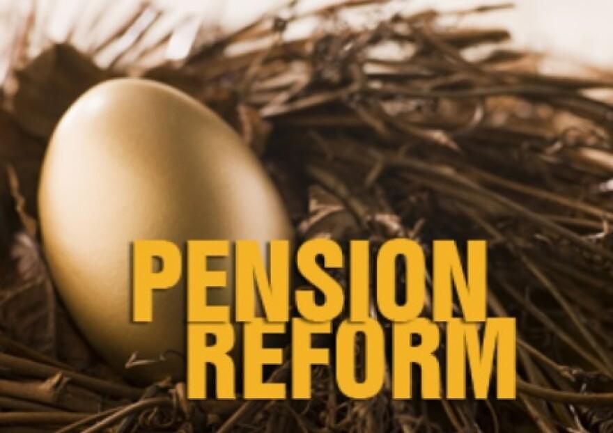 PensionReformPelicanPost0221.jpg