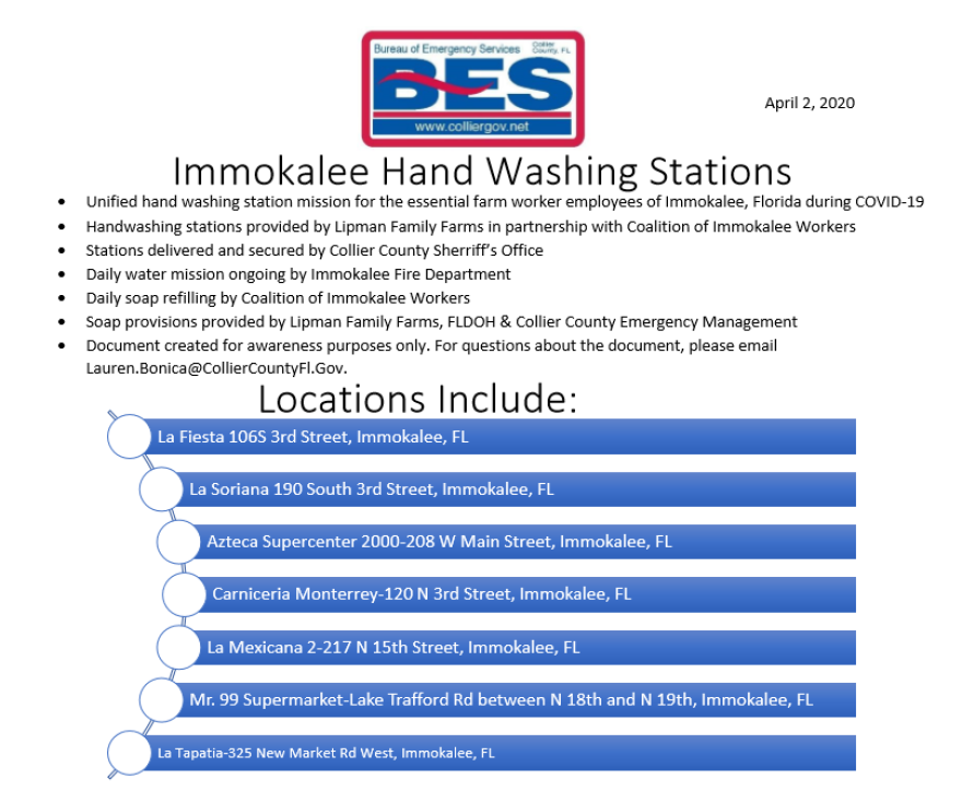 hand_washing_station_locations.png