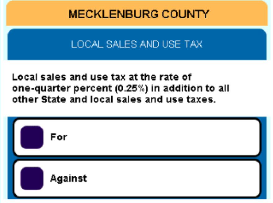 sales_tax_ballot.png
