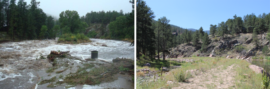 lake-river-then-and-now.png