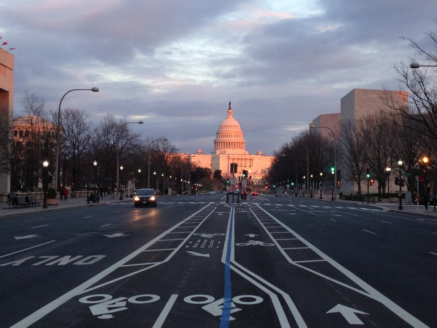 washington-dc-capitol.jpg