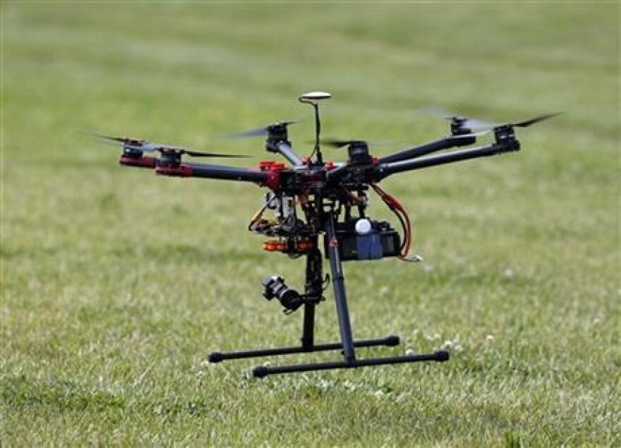 hexacopter_drone_is_flown_during_a_demonstration__ap__alex_brandon.jpg