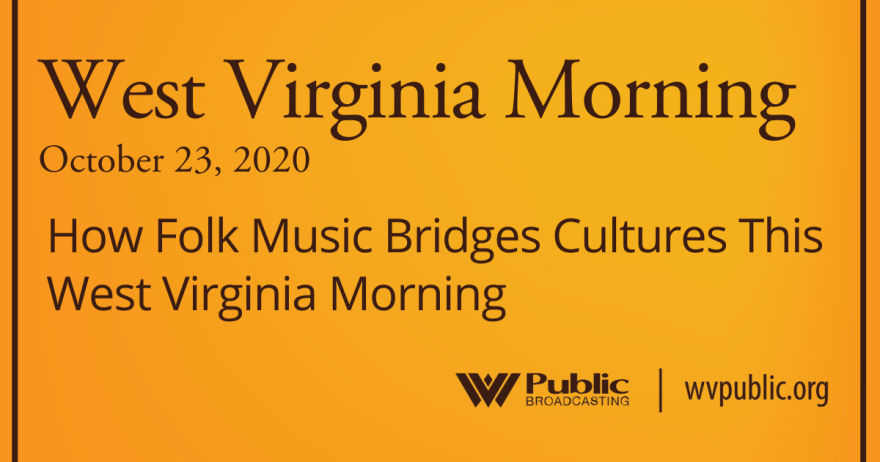 102320 Copy of West Virginia Morning Template - No Image.png